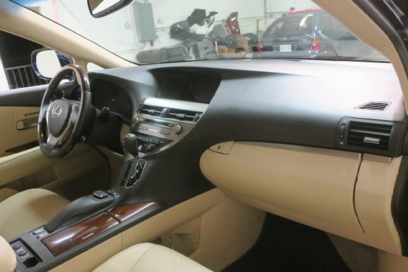2015 Lexus RX 350 AWD in Carlstadt, New Jersey