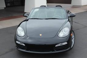 2009 Porsche Boxster S in Tempe, Arizona
