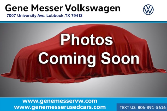 Used 2015 Volkswagen Jetta Sedan