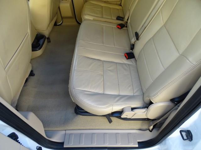 2010 Ford Super Duty F-350 SRW Lariat 4x4 in Houston, Texas