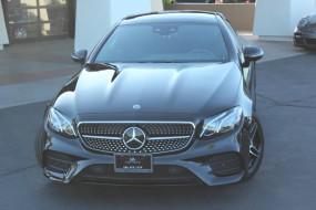 2019 Mercedes-Benz E450 AMG in Tempe, Arizona