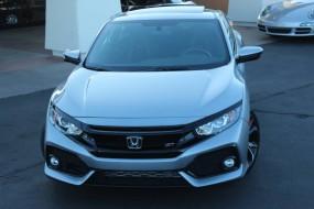 2018 Honda Civic Si Coupe  in Tempe, Arizona