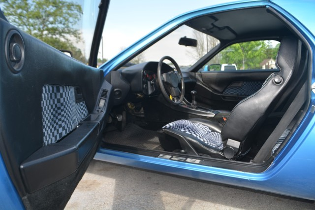 Used 1979 Porsche 928  Coupe for sale in Geneva NY