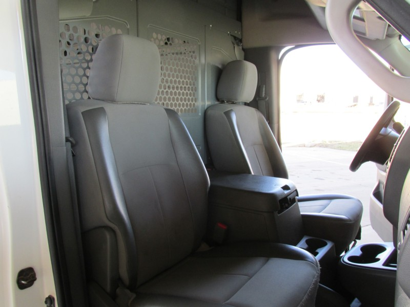 2013 Nissan NV 2500 SV in Farmers Branch, Texas