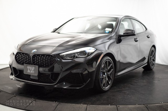 2020 BMW 2 Series For Sale