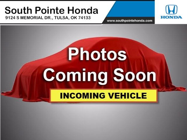 2019 Toyota Tundra 4WD SR5 4WD