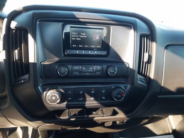 2014 GMC C-K 1500 Pickup - Sierra