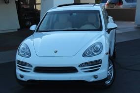 2013 Porsche Cayenne  in Tempe, Arizona