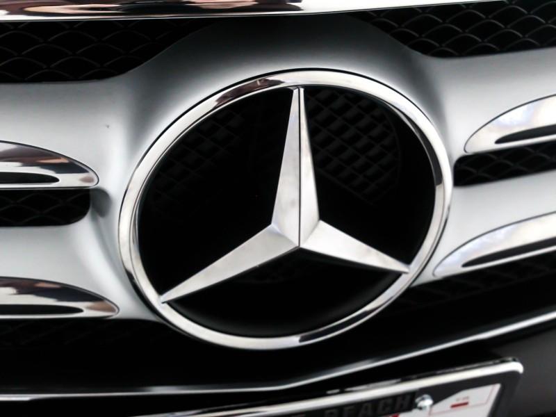 Pre-Owned 2020 Mercedes-Benz E-Class E 350
