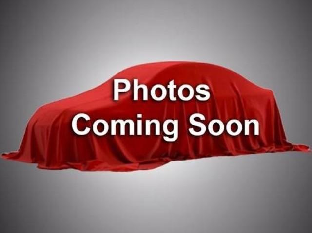 Used 2008 Dodge Nitro