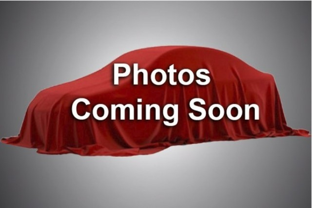 Used 2017 Lincoln MKC