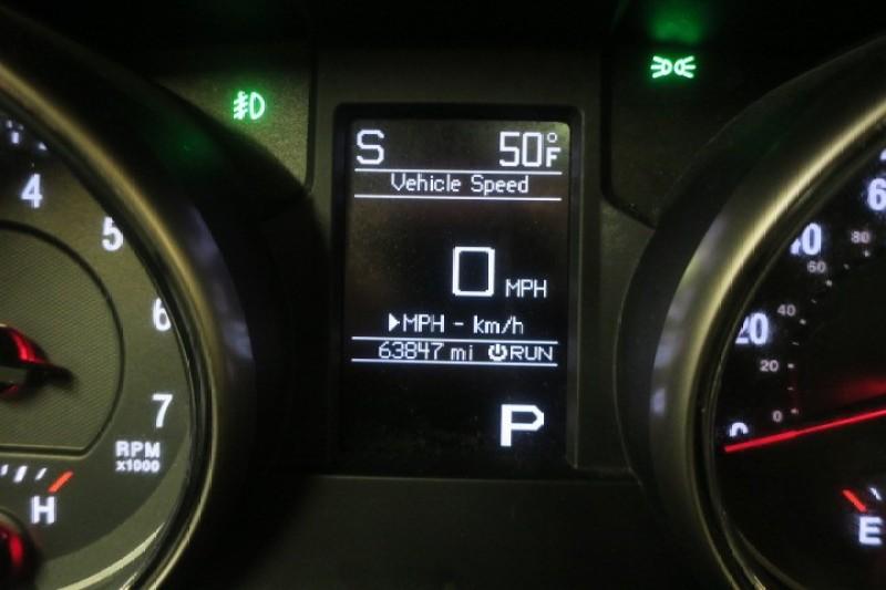 2013 Jeep Grand Cherokee Laredo 4WD in Carlstadt, New Jersey