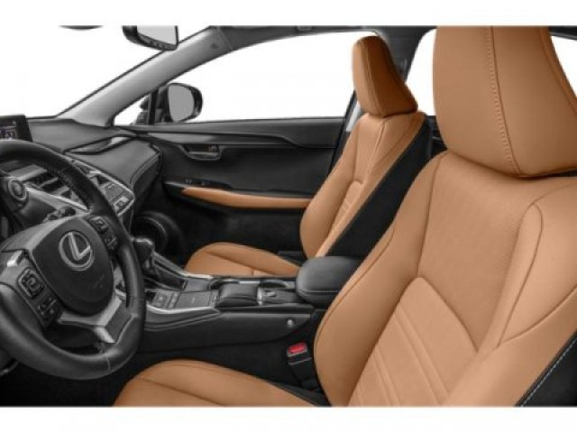 New 2021 Lexus NX 300 NX 300