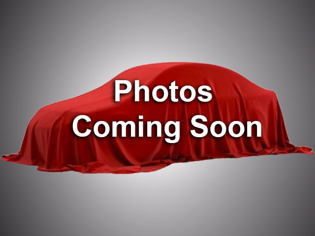 Used 2015 Chrysler 200