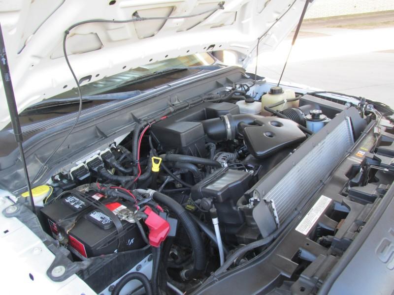 2012 Ford Super Duty F-250 SRW XL in Farmers Branch, Texas