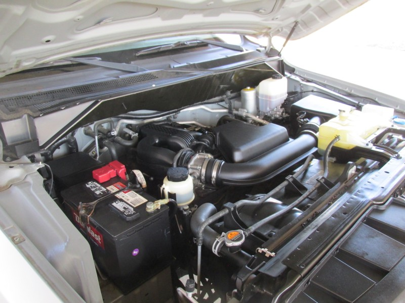 2013 Nissan NV SV 2500 in Farmers Branch, Texas