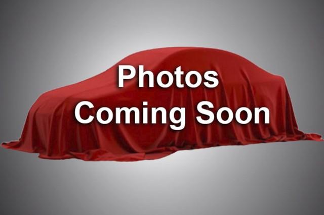 Used 2014 Cadillac CTS Sedan