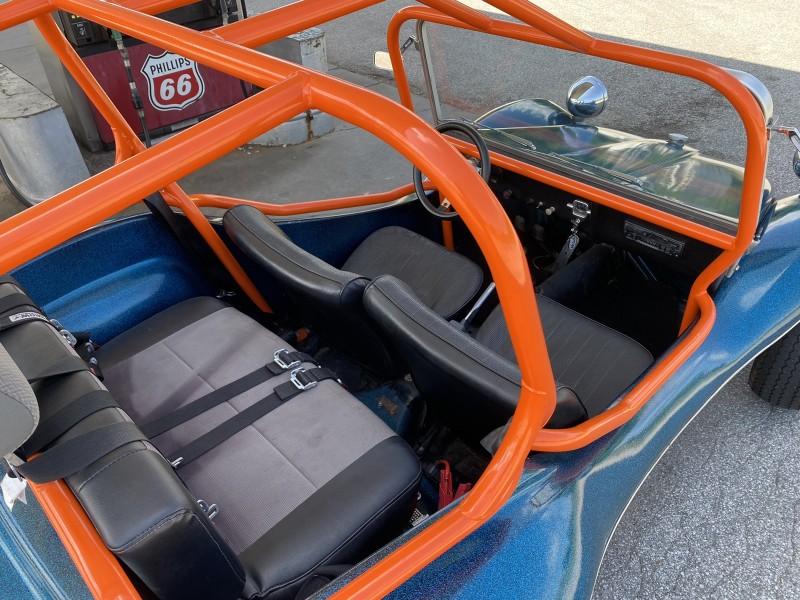 1966 Volkswagen Dune Buggy  in Chesterfield, Missouri