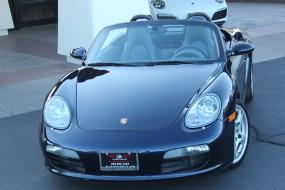 2007 Porsche Boxster  in Tempe, Arizona