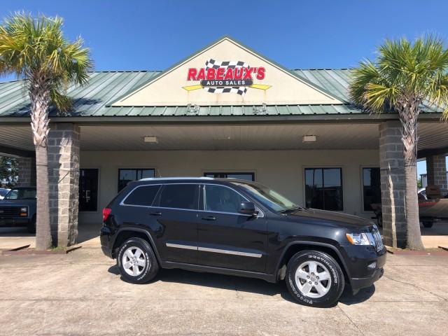 2011 Jeep Grand Cherokee Laredo in Lafayette, Louisiana