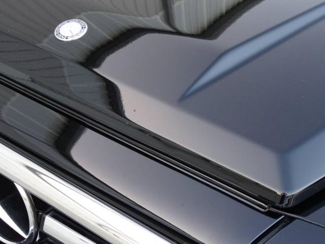 2015 Mercedes-Benz G-Class G 550 in Houston, Texas