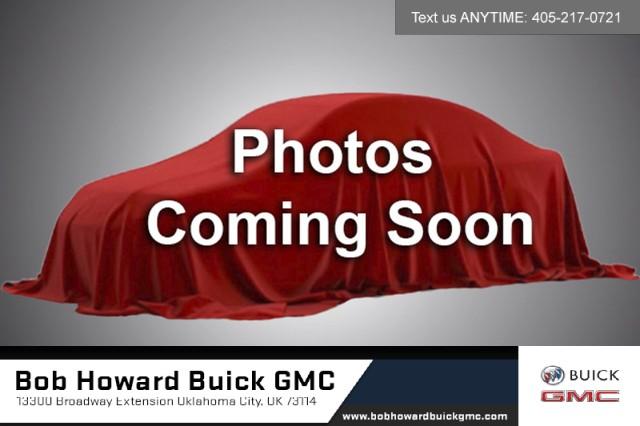 2020 Toyota Tundra 4WD SR5 CrewMax 4WD