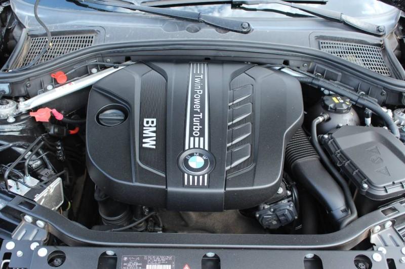 2015 BMW X3 xDrive28d in Tempe, Arizona