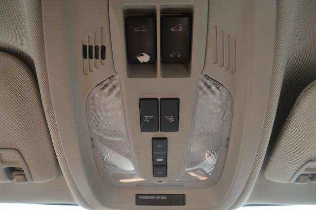 Used 2010 Chevrolet Equinox LT w/2LT SUV for sale in Geneva NY