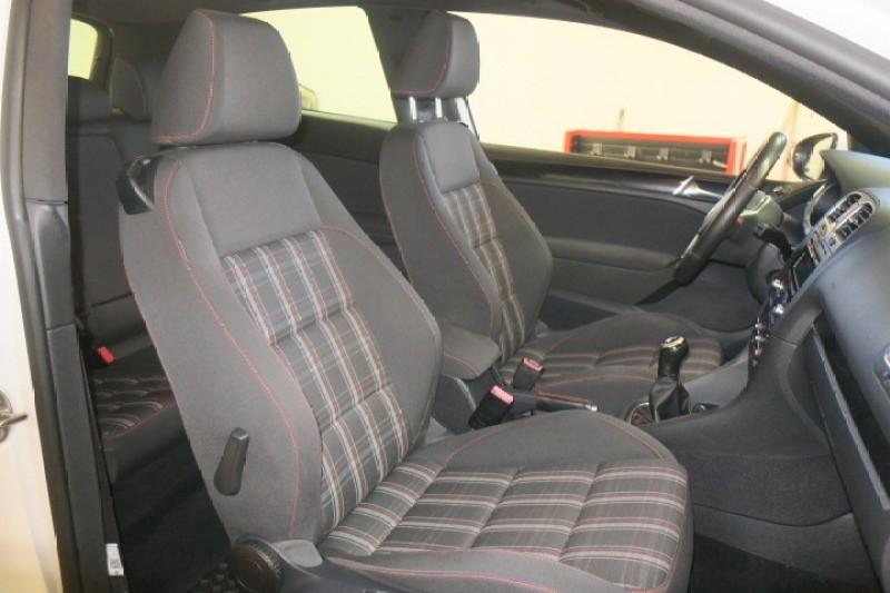 2013 Volkswagen GTI  in Carlstadt, New Jersey