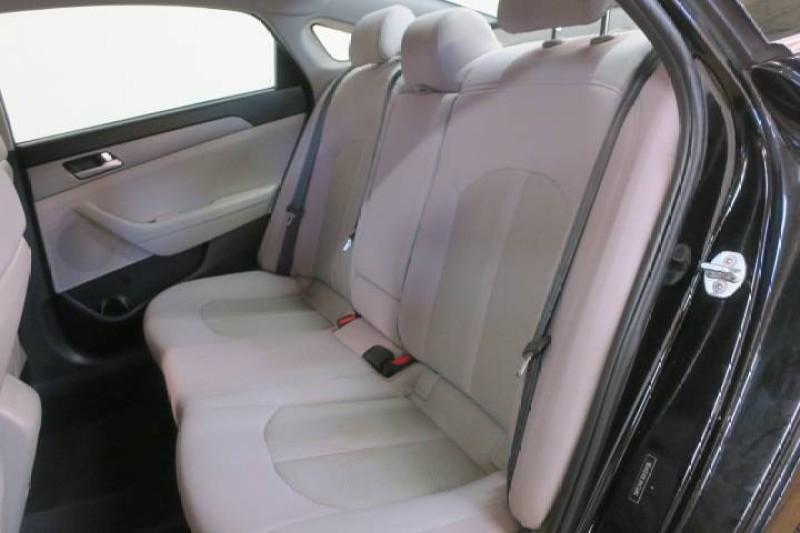 2016 Hyundai Sonata SE in Carlstadt, New Jersey