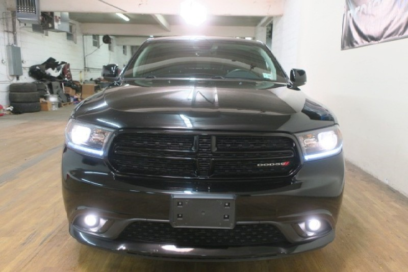 2017 Dodge Durango GT in Carlstadt, New Jersey