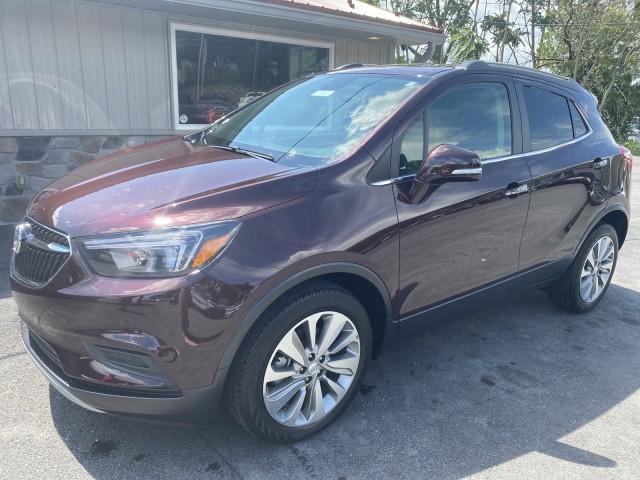 inventory used car dealership waynesboro pa affordable auto sales used car dealership waynesboro pa