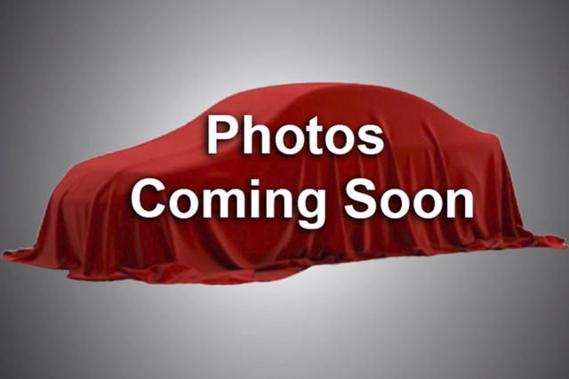 Used 2011 Cadillac CTS Sedan