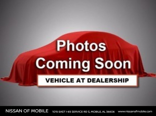 Used 2012 Nissan LEAF