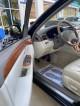 2003 Lexus LS 430 black onyx exterior, sunroof, in pompano beach, Florida