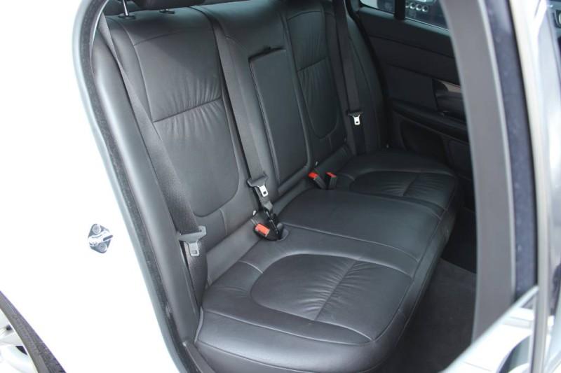 2011 Jaguar XF  in Tempe, Arizona