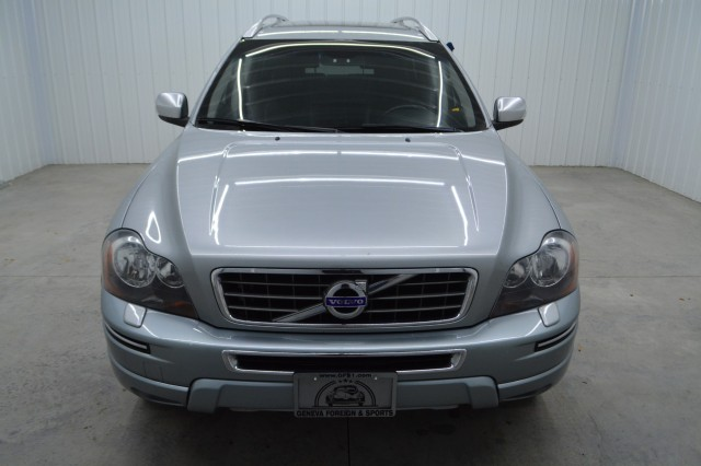 Used 2013 Volvo XC90 (fleet-only) Premier Plus SUV for sale in Geneva NY