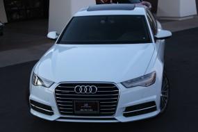 2016 Audi A6 2.0T Premium Plus in Tempe, Arizona