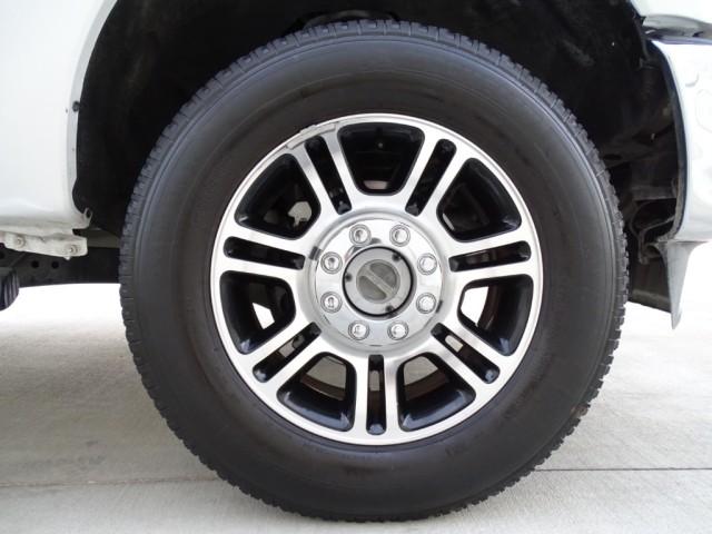 2014 Ford Super Duty F-250 SRW XLT 4x4 in Houston, Texas