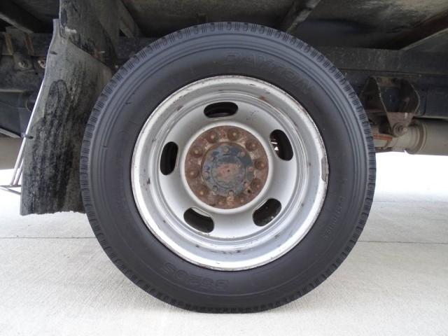 2012 Ram 4500 ST in Houston, Texas