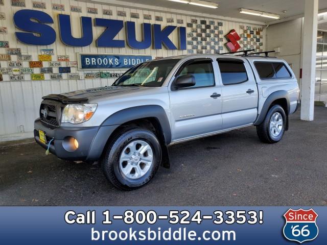 Pre-Owned-2011-Toyota-Tacoma