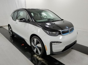2018 BMW i3  in Carlstadt, New Jersey