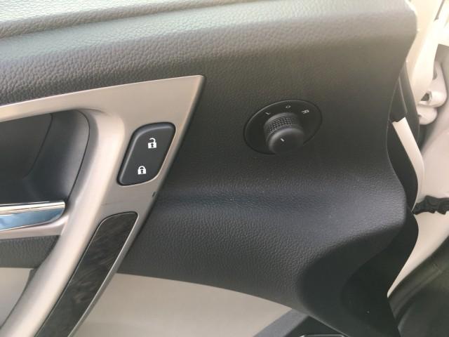 2014 Buick Verano Convenience Group Sedan