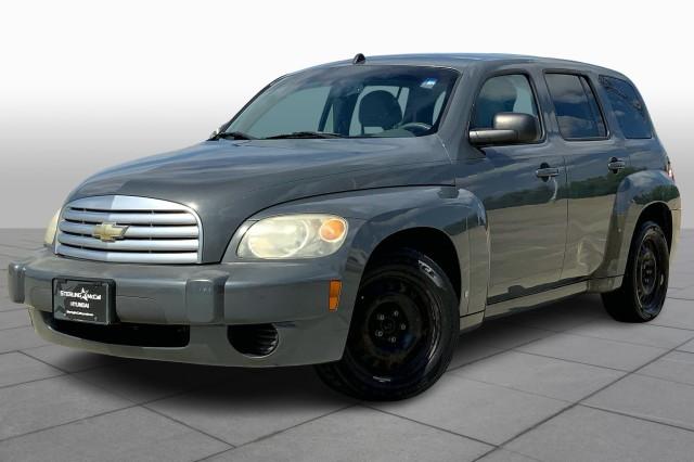 Used 2008 Chevrolet HHR