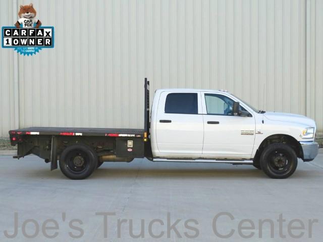2014 Ram 3500 Tradesman in Houston, Texas