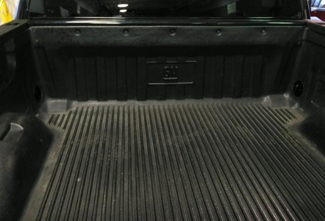 Used 2012 Chevrolet Silverado 1500 LT Pickup Truck for sale in Geneva NY