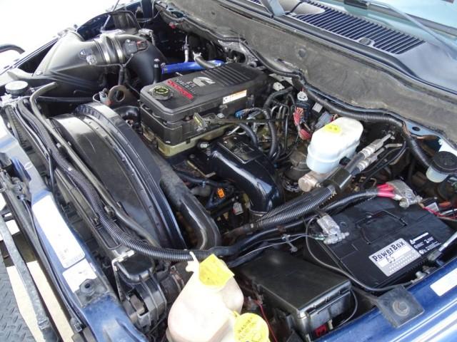 2009 Dodge Ram 3500 SXT 4x4 in Houston, Texas
