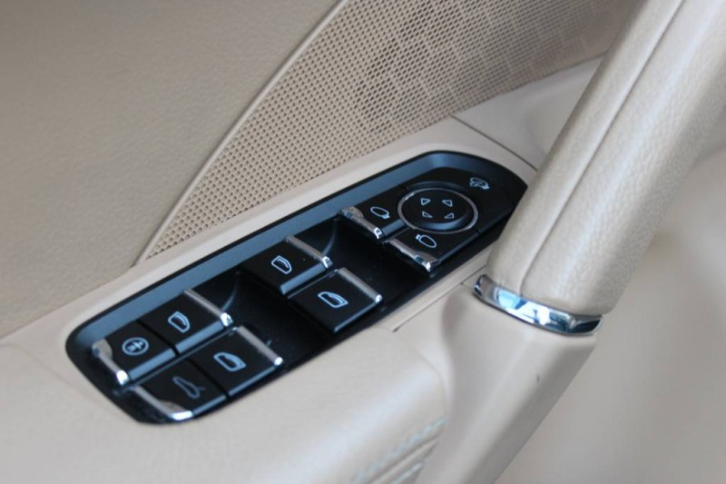2011 Porsche Cayenne S in Tempe, Arizona