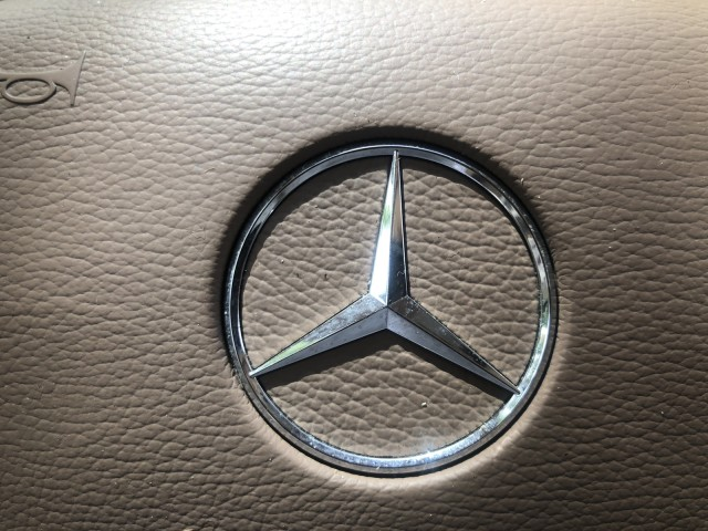 2002 Mercedes-Benz C-Class LOW MILES 1 OWNER FL in pompano beach, Florida