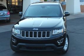 2016 Jeep Grand Cherokee Laredo in Tempe, Arizona